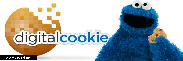Las cookies de Internet